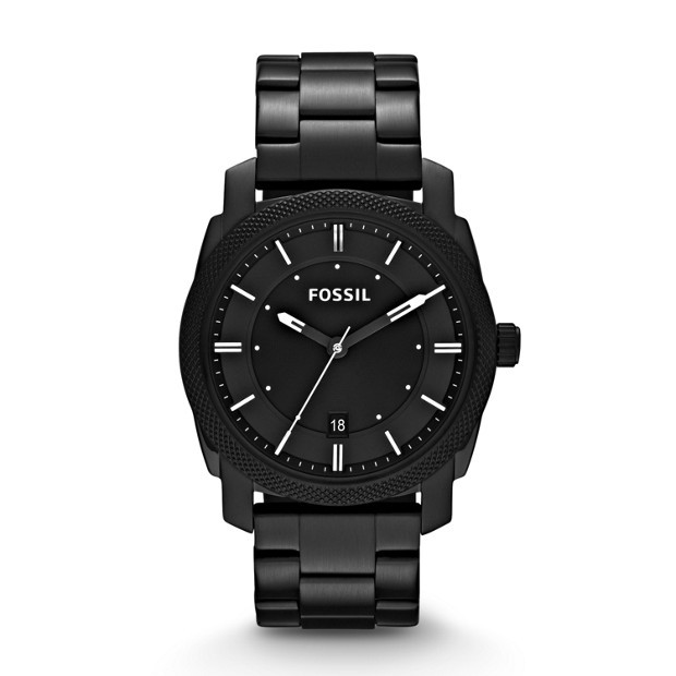 montre homme fossil FS4775
