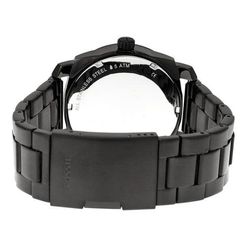 fossil fs4775 bracelet