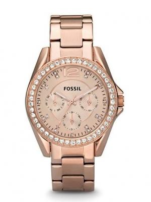 montre fossil femme ES2811