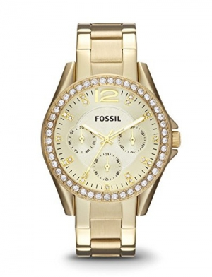 montre fossil riley ES3203