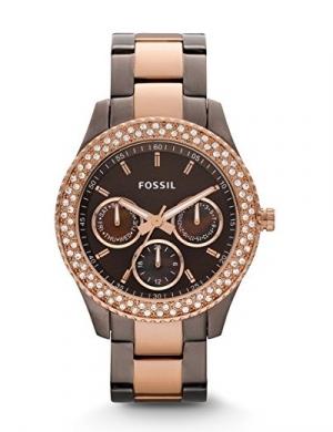 montre fossil stella es2955
