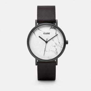 montre cluse laroche cl40002
