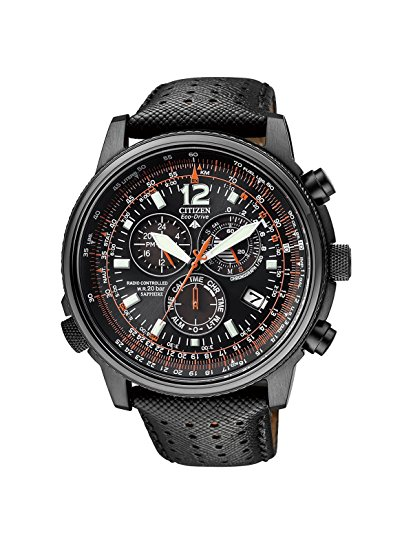 Citizen-AS4025-08E