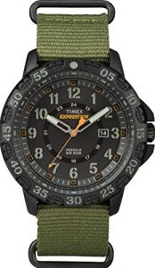 Montre timex TW4B03600