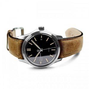montre c65 trident vintage
