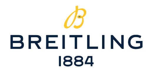 Breitling marque de montres suisse pas cher