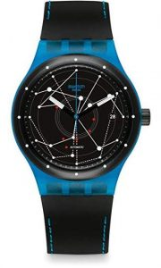 Swatch Homme Digital Automatique sistem51
