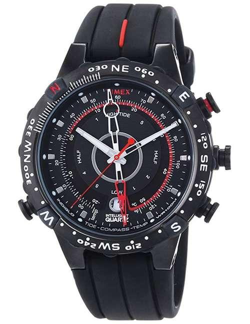 Timex Tide Temp T45581SU en Promo -15%