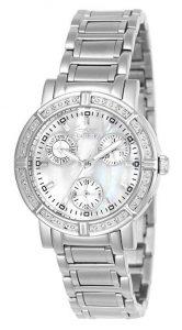 montre Invicta 4718 quartz pour femme