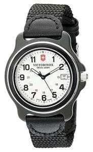 Victorinox 249087 Original XL