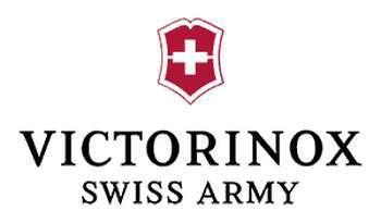 victorinox suisse armée logos